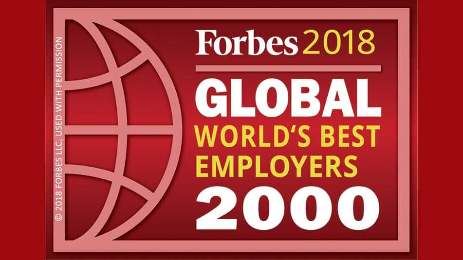 image_Forbes-best-employer-ranking-logo-2018